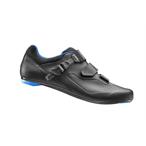 GIANT PHASE 2 ROAD SHOES *