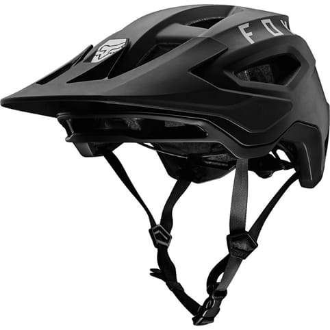 FOX SPEEDFRAME HELMET *