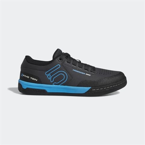 FIVE TEN FREERIDER PRO WOMEN'S MOUNTAIN BIKE SHOES [CARBON/CYAN/BLACK] *