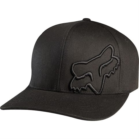 FOX FLEX 45 FLEXFIT CAP *