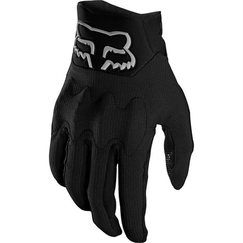 FOX DEFEND D30 GLOVES *