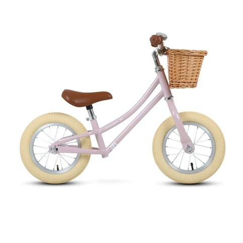 FORME HARTINGTON 12 JR BALANCE BIKE *