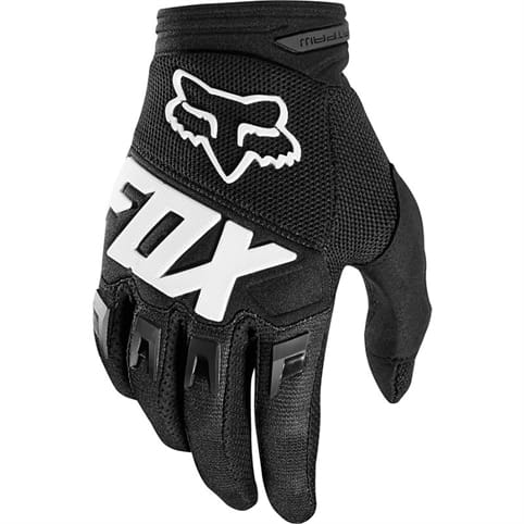 FOX DIRTPAW GLOVES **