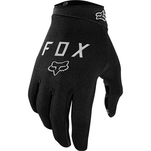 FOX RANGER GLOVES *