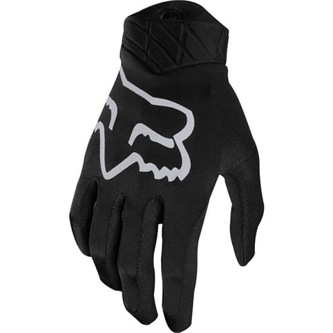 FOX FLEXAIR GLOVES *