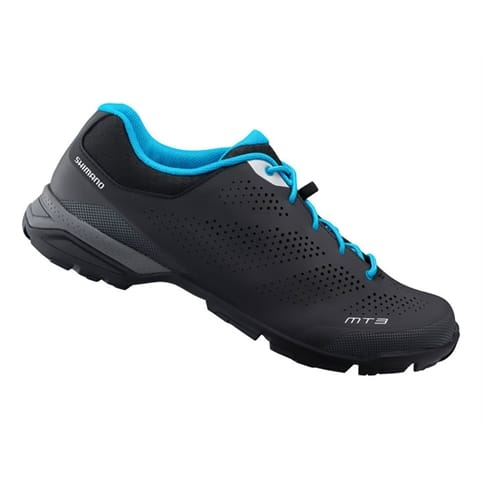 SHIMANO MT3 (MT301) SPD SHOE *