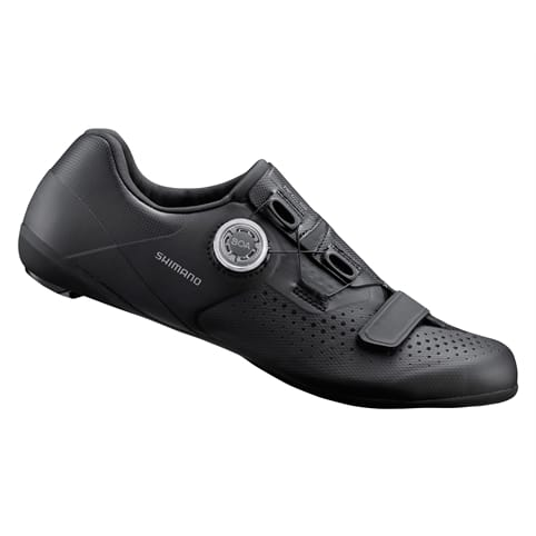 SHIMANO RC5 SPD-SL SHOE *