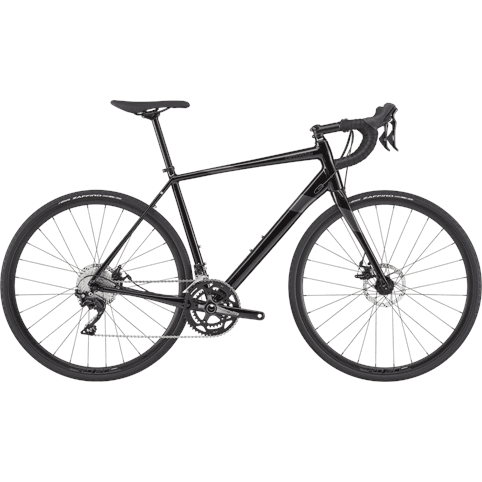 CANNONDALE SYNAPSE DISC 105 ROAD BIKE 2020 [56CM] **