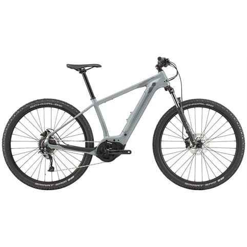 CANNONDALE TRAIL NEO 3 E-MTB BIKE 2020 [MEDIUM] **