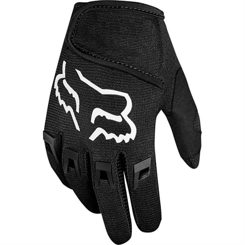 FOX KIDS DIRTPAW GLOVE *