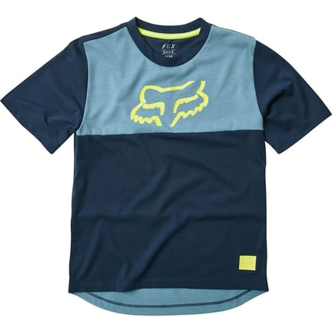 FOX YOUTH RANGER DRIRELEASE JERSEY *