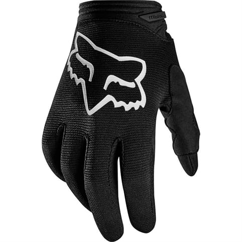 FOX WOMENS DIRTPAW PRIX GLOVE *