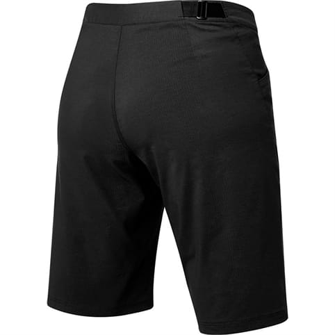 FOX WOMENS RANGER SHORT *