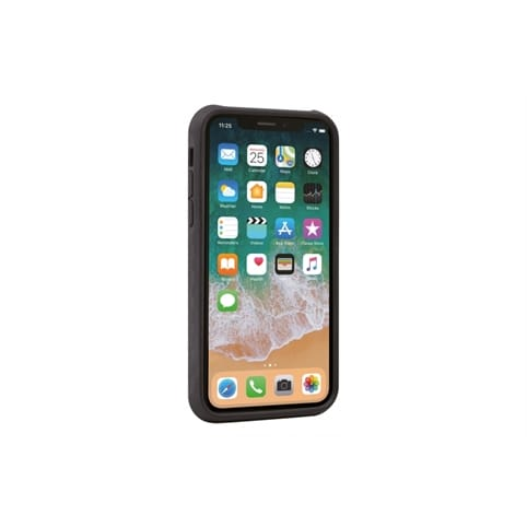 TOPEAK IPHONE 6+/6S+/7+/8+ RIDECASE WITH BIKE MOUNT *