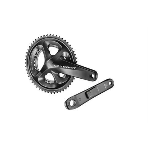 GIANT POWER PRO ULTEGRA R8000 POWER METER *