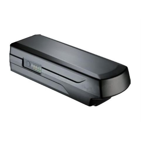 GIANT ENERGYPAK 500WH CARRIER TYPE BATTERY [5 PIN] *