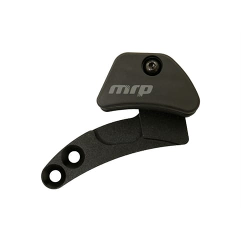 GIANT MRP CHAIN GUIDE FOR GIANT E-MTB *