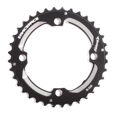 RACE FACE TURBINE 11 SPEED CHAINRING 104X36T *