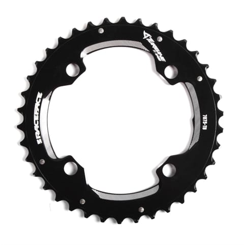 RACE FACE TURBINE 11 SPEED CHAINRING 104X38T *
