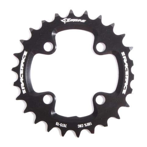 RACE FACE TURBINE 11 SPEED CHAINRING 64X26T *