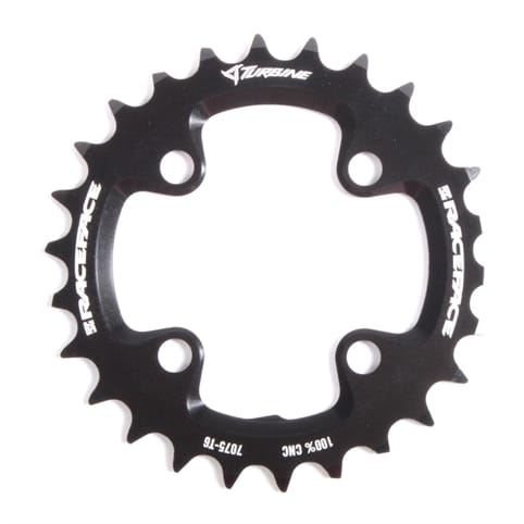 RACE FACE TURBINE 11 SPEED CHAINRING 64X28T *