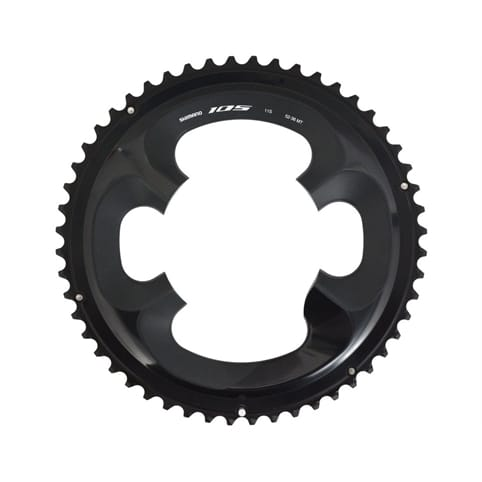 SHIMANO 105 FC-R7000 (MT) CHAINRING FOR 52/36T *