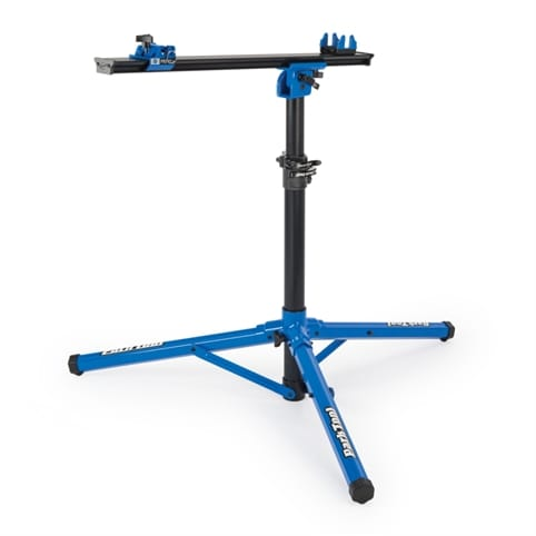 PARK TOOL PRS-22.2 TEAM ISSUE REPAIR STAND *