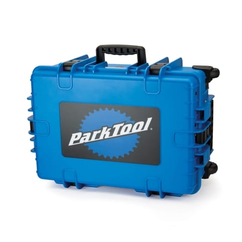 PARK TOOL BX-3 ROLLING BIG BLUE BOX *