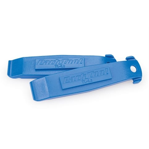 PARK TOOL TL-4.2 TYRE LEVER SET *