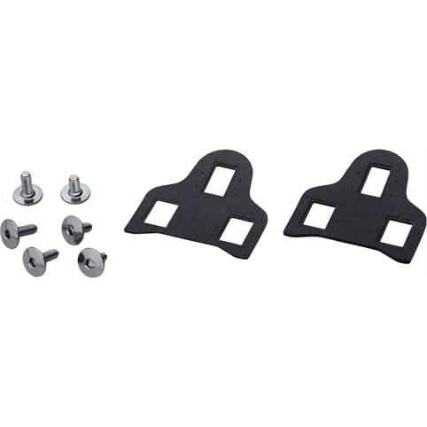 SHIMANO SM-SH20 SPD-SL CLEAT SPACER *