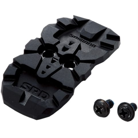 SHIMANO CLEAT COVER *