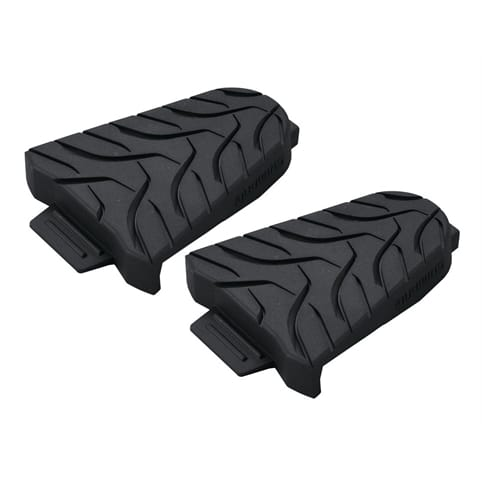 SHIMANO SPD-SL CLEAT COVER *