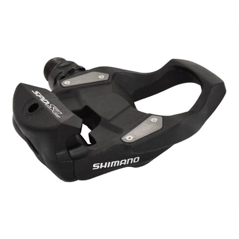 SHIMANO PD-RS500 SPD SL ROAD PEDALS *