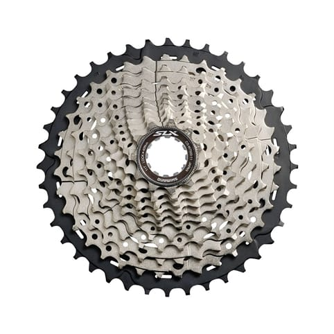 SHIMANO CS-M7000 SLX 11-SPEED CASSETTE *