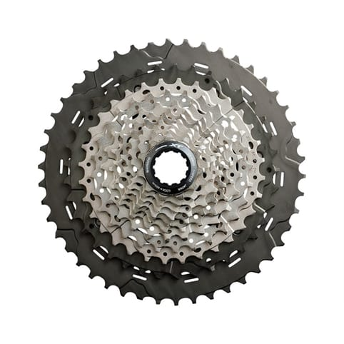 SHIMANO CS-M8000 XT 11-SPEED CASSETTE 11 - 42T *