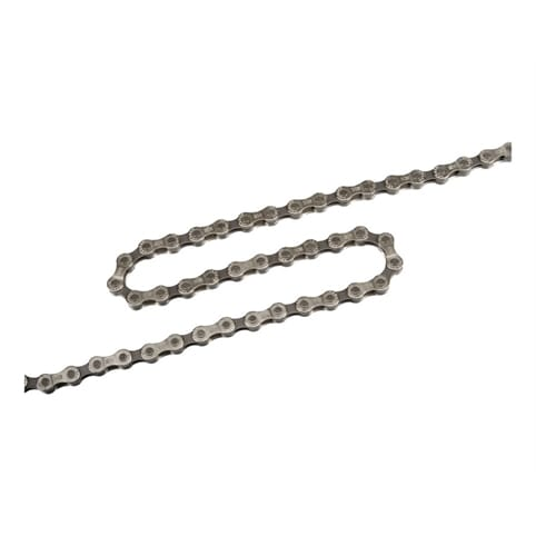SHIMANO CN-HG71 6 / 7 / 8-SPEED CHAIN WITH QUICK LINK *