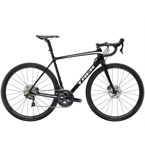 TREK EMONDA SL 6 DISC PRO ROAD BIKE 2020 **