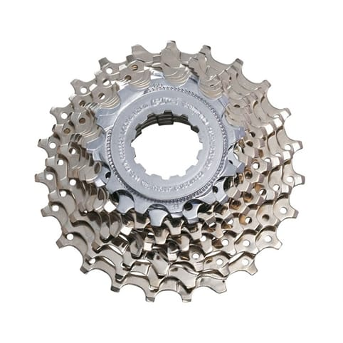 SHIMANO CS-HG50 9-SPEED CASSETTE 14-25T **