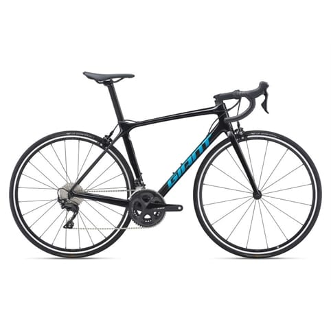 GIANT TCR ADVANCED 2 ROAD BIKE 2021 *