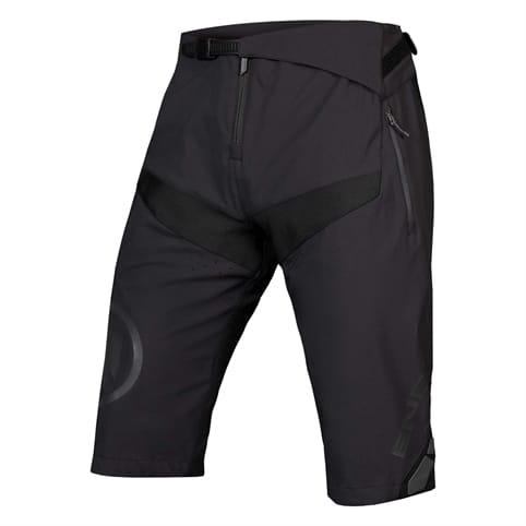 ENDURA MT500 BURNER SHORT II *