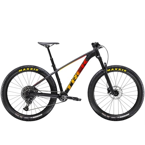 TREK ROSCOE 8 HARDTAIL MTB BIKE 2020