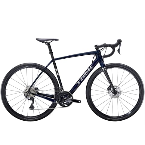TREK CHECKPOINT SL 6 GRAVEL BIKE 2021 *