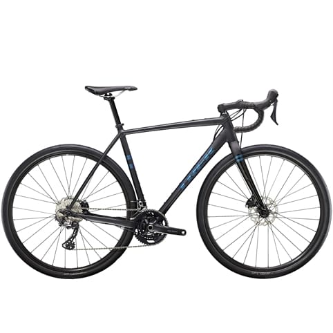 TREK CHECKPOINT ALR 5 GRAVEL BIKE 2021 *