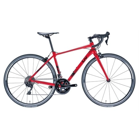 GIANT LIV AVAIL SL 1 ROAD BIKE 2020 *