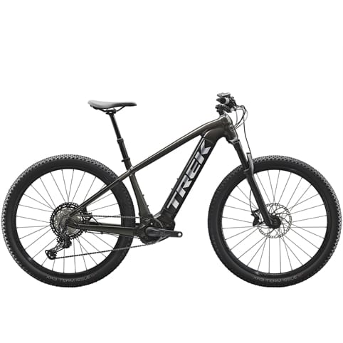 TREK POWERFLY 7 29 HARDTAIL E-MTB BIKE 2020
