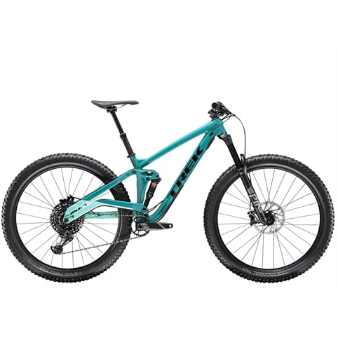 TREK FULL STACHE 8 MTB BIKE 2020 *