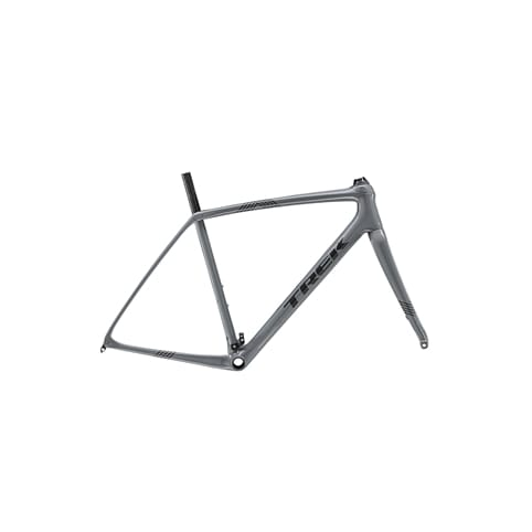 TREK BOONE DISC CYCLOCROSS FRAMESET 2020 *
