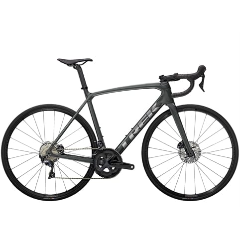 TREK EMONDA SL 6 DISC ROAD BIKE 2021 *