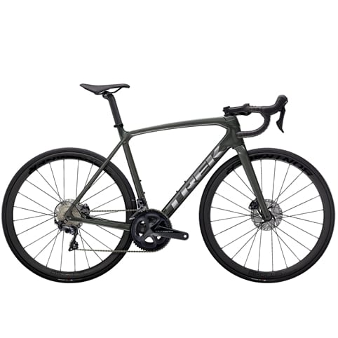 TREK EMONDA SL 6 DISC PRO ROAD BIKE 2021 *