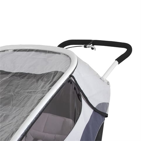 HAMAX OUTBACK RAIN COVER *